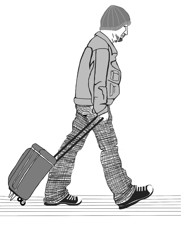 suitcase72